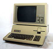 The Apple III