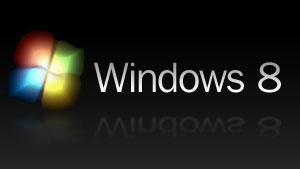 windows_8_placeholder_logo_ars
