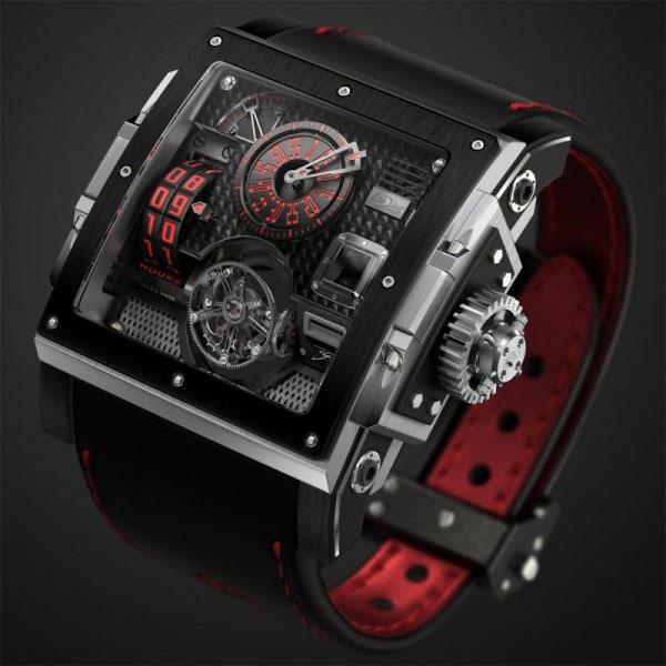 hd3_complication_watch